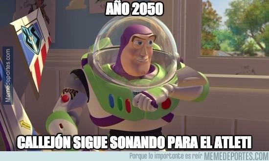 563263 - Año 2050