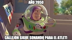 Enlace a Año 2050