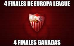 Enlace a ¡Felicidades al Sevilla!