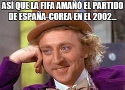 Enlace a ¿Qué sentiran los españoles ahora?