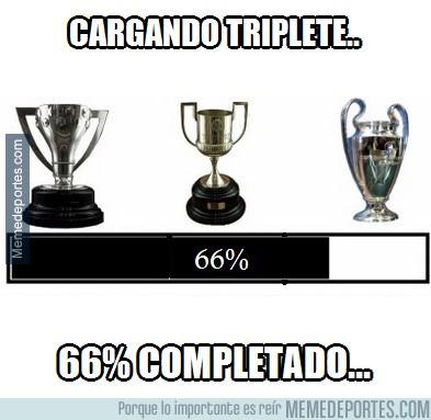 567754 - ¡El Barça campeón de Copa! ¡Felicidades!