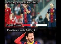 Enlace a El Messi de esta temporada