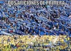 Enlace a Cádiz CF vs Real Oviedo. ¡Que gane el mejor!