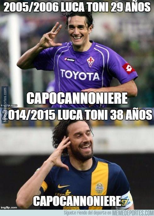 569414 - Luca Toni, leyenda