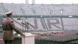 Enlace a El estadio de la final de Champions hace 79 años...