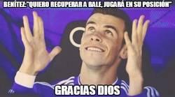 Enlace a A Bale le ha tocado la lotería