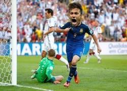 Enlace a Neymar marcándose un Higuaín