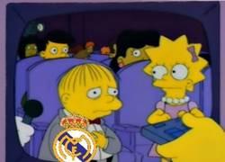 Enlace a Repetición del último gol de Neymar