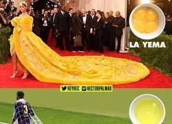 Enlace a ¿Qué tienen en común Rihanna y Pique?