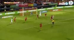 Enlace a GIF: Goooolazo de Costa Rica 0-1