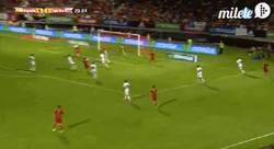 Enlace a GIF: Cesc marca el 2-1 frente a Costa Rica