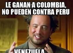 Enlace a Simplemente Venezuela
