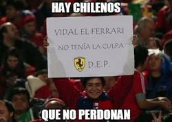Enlace a Pobre Ferrari... :(