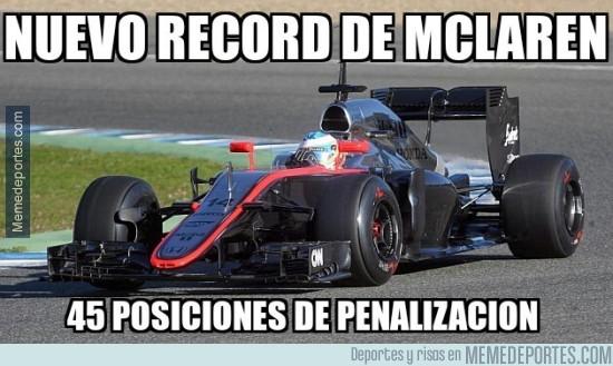 594058 - Muy grande Alonso haciendo historia en la Fórmula 1