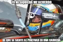 Enlace a Chat ya Fernando