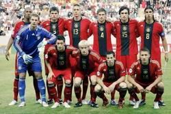Enlace a Alemania sub 21 en el 2009 ¿Cuántos conoces?