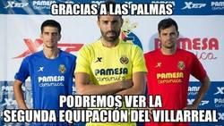 Enlace a Asciende Las Palmas y...