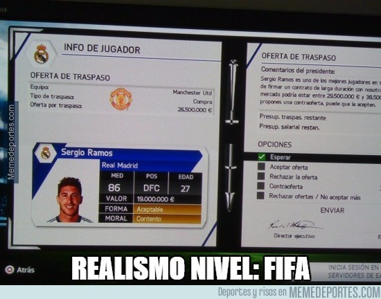 598178 - Realismo over 9000