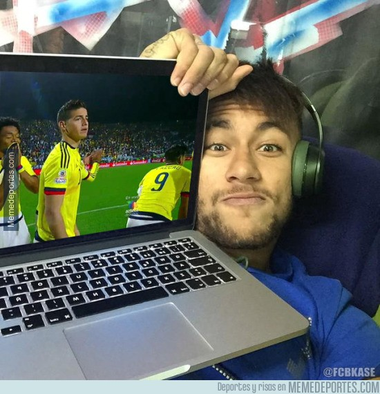 602863 - Neymar, ahora mismo