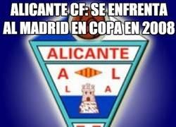 Enlace a Jugar en Copa contra Barcelona o Real Madrid te garantiza el ascenso a Segunda