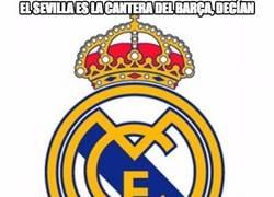 Enlace a Buen rollo entre Madrid y United