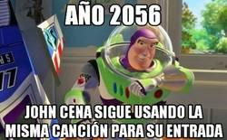 Enlace a año 2056