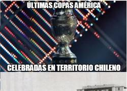 Enlace a La historia de una Argentina campeona