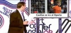 Enlace a GIF: Lopetegui al enterarse que ficha a Casillas