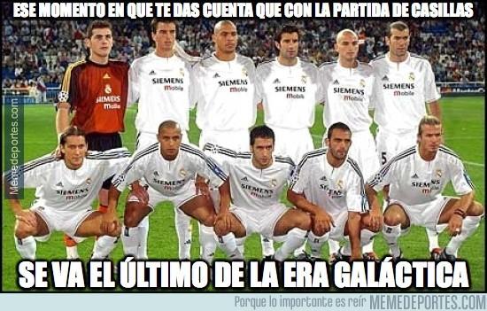 621832 - Adiós al Madrid de los galácticos