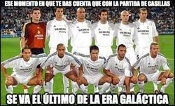 Enlace a Adiós al Madrid de los galácticos