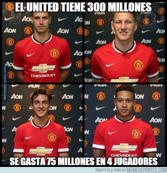 623119 - 75 millones, 4 cracks