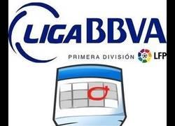 Enlace a Calendario de la Liga 2015/16
