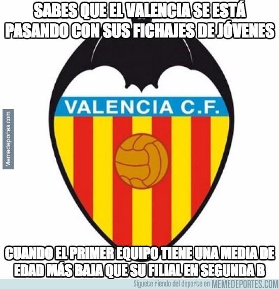 624389 - Baby Valencia