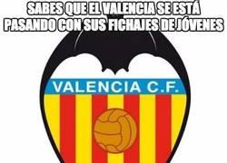 Enlace a Baby Valencia
