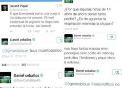 Enlace a Recopilación de los mejores tuits de Dani Ceballos, campeón de Europa sub 19