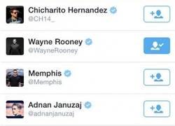 Enlace a Bastian Schweinsteiger siguió a sus compañeros del Manchester United por posición