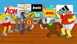 Enlace a Así están los sponsors del United al ver su despilfarro de capital