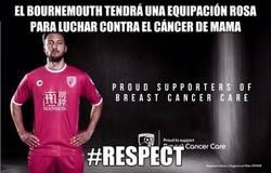 Enlace a El Bournemouth se merece un RESPECT enorme