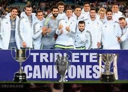 Enlace a GIF: El triplete del Madrid