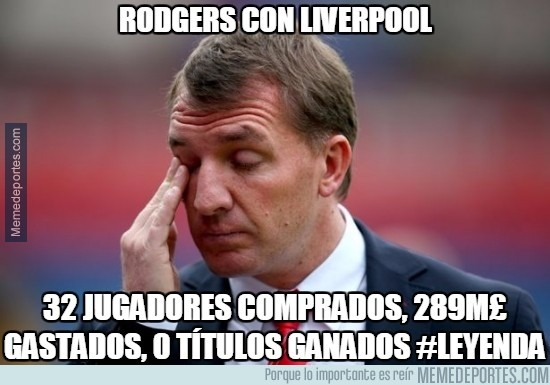 643934 - Rodgers haciendo historia
