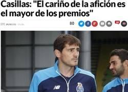 Enlace a ¿Pullita a la afición del Madrid?