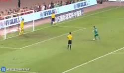 Enlace a GIF: Casilla marca y para los penaltis ganadores