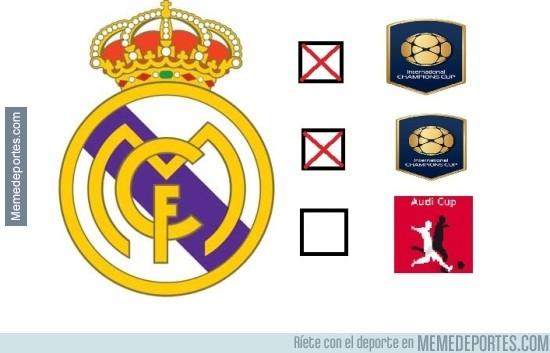 647099 - El triplete del Real Madrid está cerca