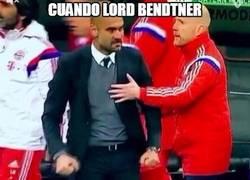 Enlace a Nada se puede hacer ante Lord Bendtner