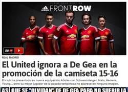 Enlace a El United lo tiene todo calculado