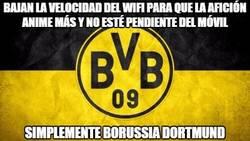 Enlace a Ejemplar el BVB