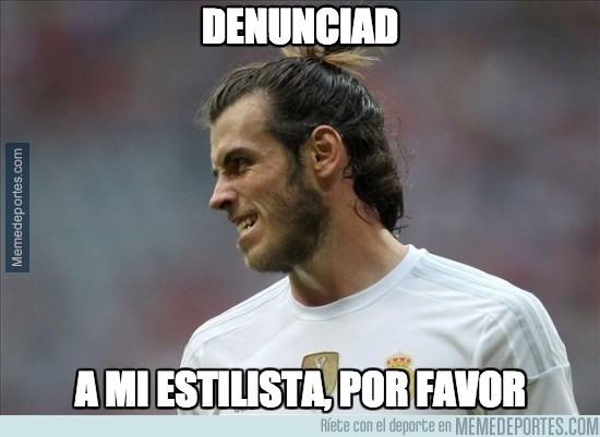 653438 - Hacedle un favor a Bale