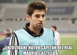 Enlace a En el Castilla huele a...