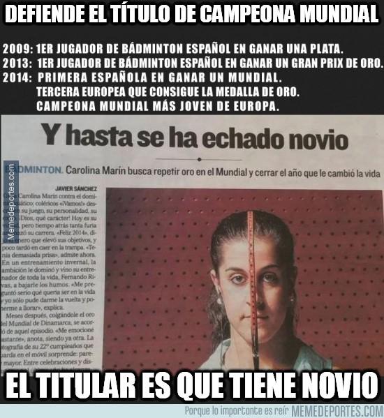 655899 - Lamentable el diario 'El Mundo'
