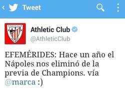 Enlace a EPIC Fail de Marca, para variar